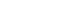 Vertical Crowdfunding
