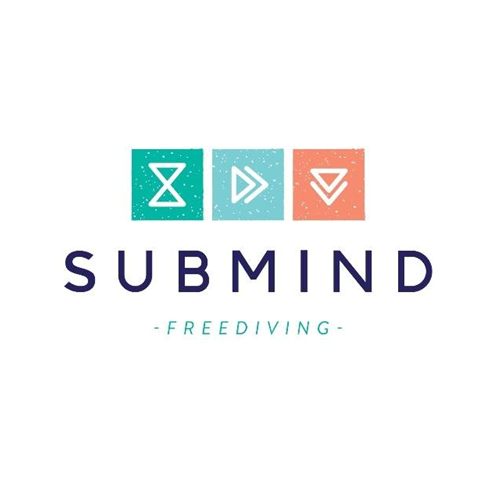 Submind Freediving – 32 248€ – Kisskissbankbank